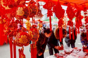 5 Steps to Plan the China Tour for First-time Travelers