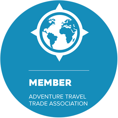 Adventure Travel Member - China Tours