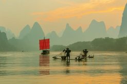 Amazing China Classic Tour – 13 Days