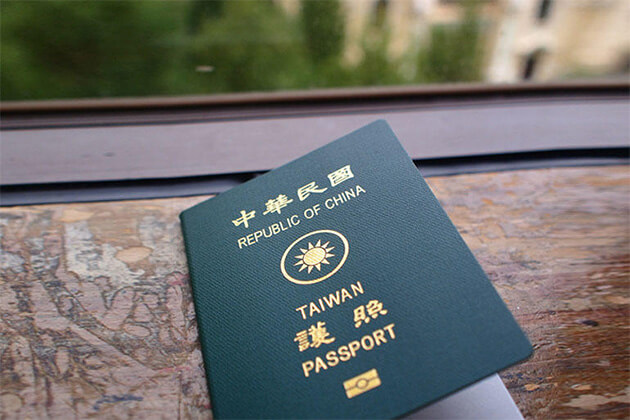 Apply for China Tourist Visa in China tours