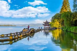 Astounding China Tour – 14 Days