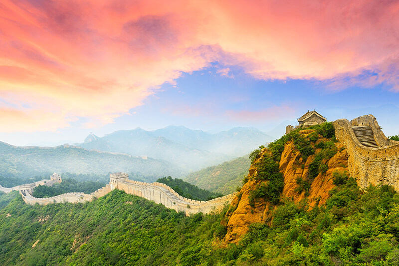 Beijing Ultimate Guide Top Things to Do and See in Beijing