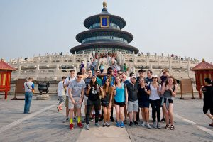 Best Things to Do and See in China