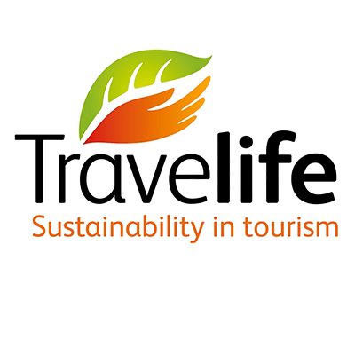China Local Tours - Travel Life Member