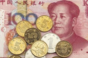 Chinese Currency - travel tips in your China tour