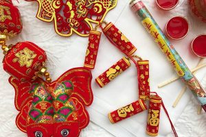 Chinese New Year Taboos and Superstitions - useful tips of China Local Tours