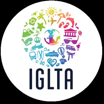 IGLTA - China Local Tours Member