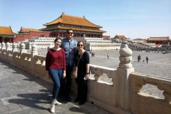 Memorable China Family Tour – 10 Days