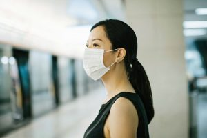 What Need to Know about the Coronavirus in China